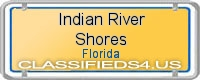 Indian River Shores board